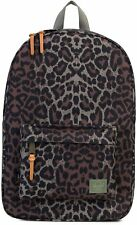 Zaino Herschel Winlaw Cordura Cheetah Camo Backpack Borsa Bag