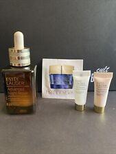 Estee Lauder Beauty Bundle Gift Set New