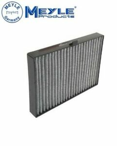 For: Volvo 850 C70 S70 V70 Cabin Air Filter Meyle 9488527MY / 9488527 MY