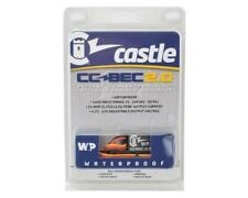 Castle Creations Creation BEC 2.0 Waterproof BEC Voltage Regulator (15 Amp)