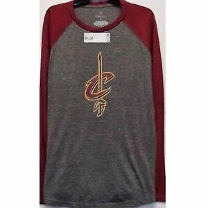 Cleveland Cavaliers - Men