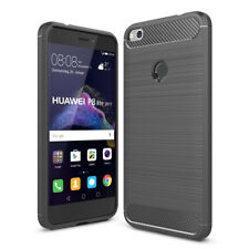 Huawei P8 Lite 2017 Cell Phone Case Cover Curb Case Protective Case Cover