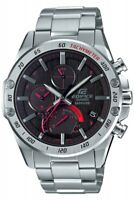 2020 NEW CASIO Watch EDIFICE smartphone link EQB-1000XYD-1AJF Men's from japan