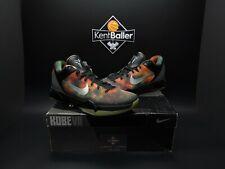 Nike Kobe 7 Galaxy AS UK 12 US 13 With Box Basketball