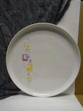 """Royal Worcester by Jamie Oliver 'RETRO' 15"""" humdinger platter"""