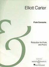 Orchestra Flute Sheet Music & Song Books