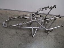 05 BMW R1200GS R1200GSA  sub frame subframe