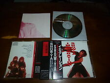 Show-Ya / Immigration JAPAN Vixen CT32-5023 3200YEN 1ST PRESS!!!!!!! *D