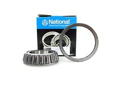NEW National Differential Bearing & Race Set A-42 Chevrolet GMC Truck 1981-2015