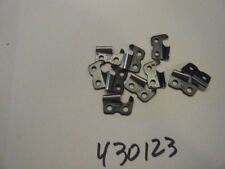NEW PIONEER CHAINSAW CHAIN      RH CUTTER 3/8      PART NUMBER 430123