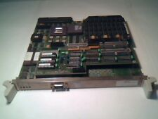 Intel piSBC pSBC386/250 504802-004 386 SBC MultiBus-II (VME) AEG Siemens Philips