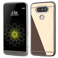 Étuis, housses et coques métalliques LG G5 pour téléphone mobile et assistant personnel (PDA) LG
