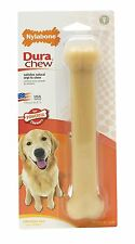 Nylabone Durable Original Flavour Bone (Giant) Premium Service, Fast Dispatch