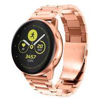 Pulsera Para Samsung Galaxy Watch Active 2 Equipo Deporte S2 Clásico Correa
