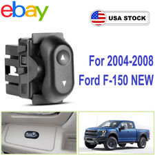 Unbranded Interior Switches & Controls for Ford F-150 for