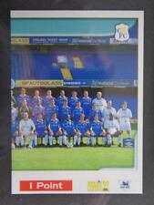 Merlin Premier League 99 - Team Photo (2/2) Chelsea #113