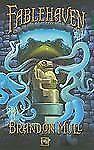 Fablehaven II. La ascension del Lucero de la Tarde (Spanish Edition)-ExLibrary