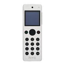 HTC BL R120 Mini+ Bluetooth Media Handset