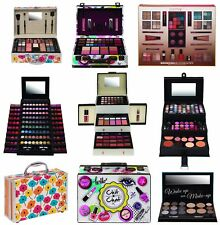 Technic Make Up Cases And Bags For Sale Ebay