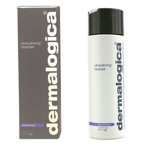 Dermalogica UltraCalming Cleanser 250ml Womens Skin Care