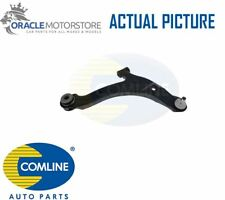 NEW COMLINE FRONT RIGHT TRACK CONTROL ARM WISHBONE GENUINE OE QUALITY CCA2048