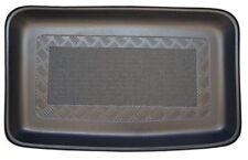OPPL Classic Kofferraumwanne für VW Sharan Seat Alhambra II 2 2010- 7 Sitze