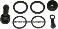 Rear Brake Caliper Rebuild Repair Kit Kawasaki EX250 Ninja 250R 88-06 32-1359