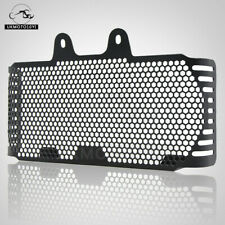 Top For BMW R Nine T 2014-2018 Motorcycles Aluminum Radiator Grille Guard Cover