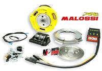 MF1533 - ACCENSIONE ROTORE INTERNO SELETTRA MALOSSI MINARELLI AEROX NITRO F12 15