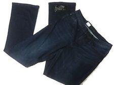 New Rock & Republic Kasandra Low Rise Boot cut Jeans, 12M