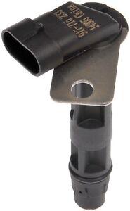 Cam Position Sensor   Dorman (OE Solutions)   917-715