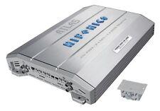 Hifonics axi-3003 3 Canales Híbrido AMPLIFICADOR Atlas a3-serie axi3003 2x