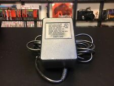 Nintendo NES  AC Power Adapter NES-002