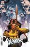 UNCANNY X-MEN #16 Comic 2019  Salvador Larroca Variant PUTRI Cover NM-