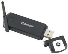 GE 99000 Bluetooth Audio/Data USB Adapter new