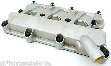 Audi S4 8K S5 8T 8F SQ5 8R A6 A7 4G A8 4H 3.0TFSI V6 Ventildeckel 06E103472N