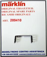 MARKLIN 20941 - 209410 SCALETTA  TREPPE 3015 CCS800