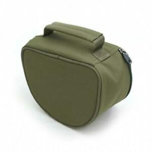 NGT Large Reel Case - Padded Big Pit Reel Case