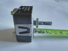 stove top burner switch 32608-45 Inf-240 v 15A Is6500-209