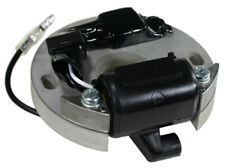 elektronische Zündung passend für Dolmar 123 Zündmodul Ignition coil