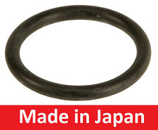 Distributor O-Ring Seal for Nissan Altima NX SE-R Made in Japan -  22131-1E401