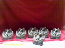 Wholesale Lots of 6 Lord's Blessing Figurine