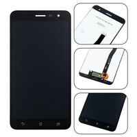 LCD and Touch Screen Assembly for ASUS ZenFone 3 ZE552KL Z012DE