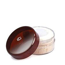 CoverGirl Professional Translucent Light 110 Face Loose Powder