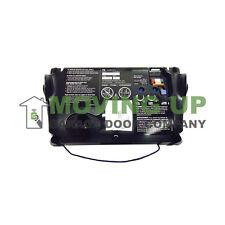 41AC075-2S Chamberlain LiftMaster Garage Door Opener Receiver Logic Board