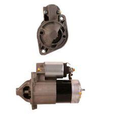 Starter HYUNDAI Santa Fe Sonata Trajet 36100-38050 J5210506 TM000A13701 35-3202
