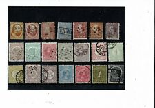 F105 Dutch Netherlands from early on card (21)