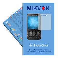 Proteggi schermo Per BlackBerry Q5 per cellulari e palmari per BlackBerry antigraffio