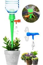 Kit 12 arroseur goutte à goutte systeme arrosage irrigation automatique jardin