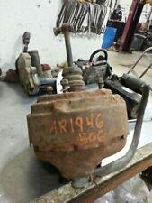 Brake Master Cylinder W Models Fits 72-77 DODGE 200 PICKUP 915214
